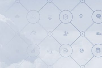 Cloud Integratie Header