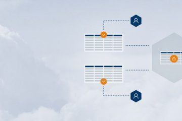 Compliance And Security Rubicon Header