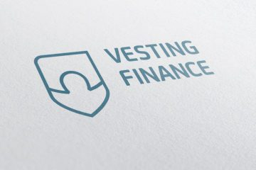 Vesting Finance Featured
